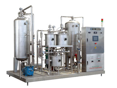 Carbonated-Beverage-Mixing-Machine--01