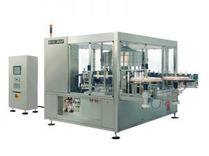 Rotary-Hot-Melt-Adhesive-Labeling-Machine-04