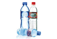 Water-filling-equpment-03